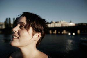 Anne Jonsson Fotograf Lisa Mattisson